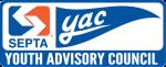 SEPTA Youth Advisory Council