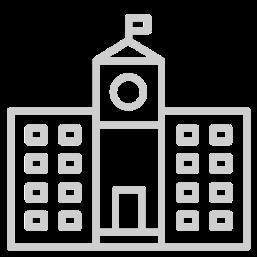 icon-school