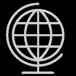 icon-communities
